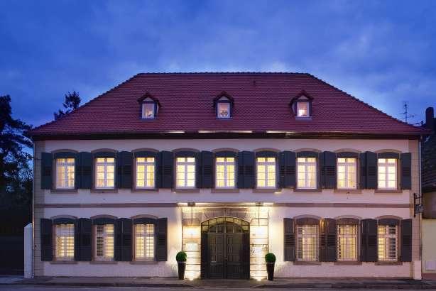 Appart hotel alsace villa diana molsheim meilleur tarif for Appart hotel tarif
