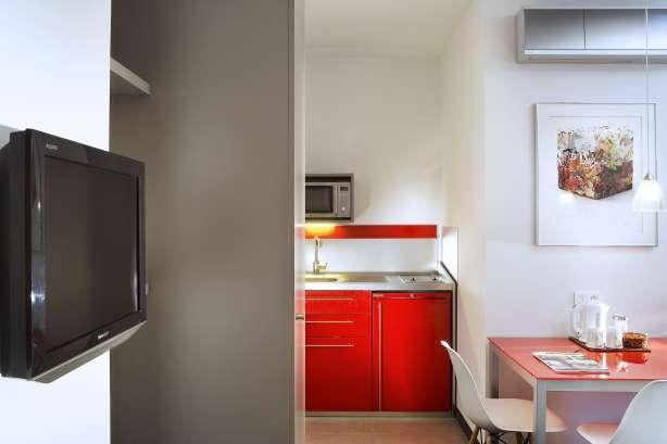 Appart h tel design molsheim alsace villa diana for Designhotel elsass
